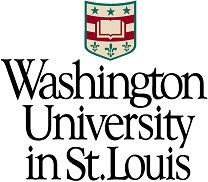 Washington_University_in_St.-Louis_logo.jpg